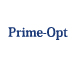 Prime-Opt