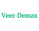 Veer-Demax
