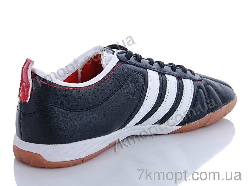 New shoes Adidas AdiPure Skin (40-45) - 1