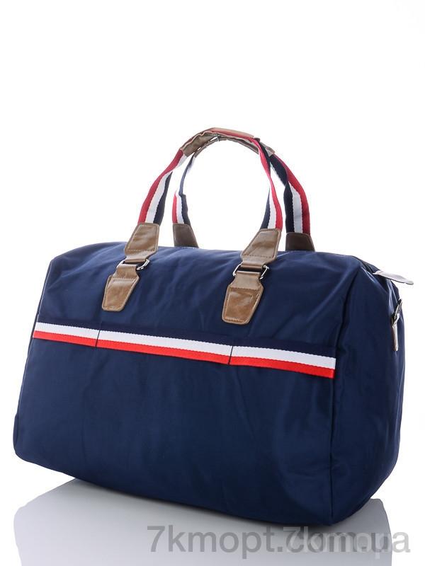 Superbag 19716 blue - 1