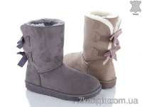 Купить Угги Class Shoes DSY369GC mix
