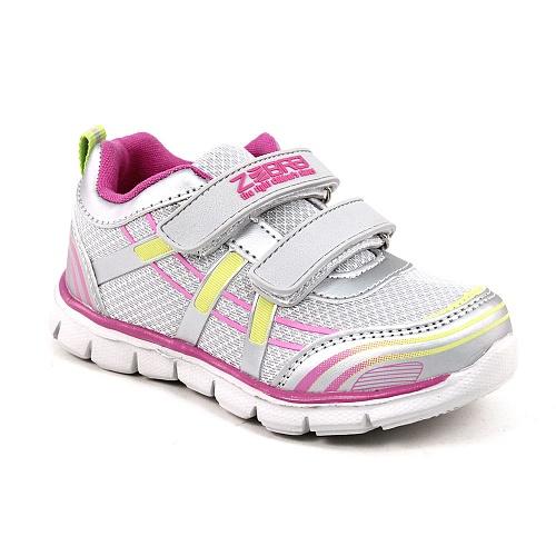 f2f4bee59 Детская обувь оптом: купить детскую обувь в Украине (Одесса, 7км ...