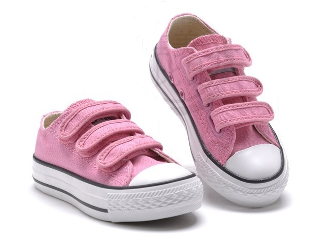 d8af68e07 Детская обувь оптом: купить детскую обувь в Украине (Одесса, 7км ...